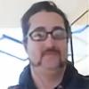 JohnMBlaz's avatar
