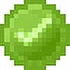 JohnMc88's avatar