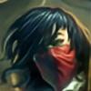Johnmerlin's avatar
