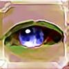 JohnMo's avatar