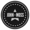 JohnMoss's avatar