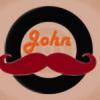 JohnMustache's avatar
