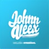 Johnnaleex's avatar