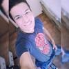 JohnNando1648's avatar