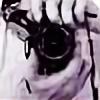 Johnnatan's avatar