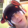 JohnNathenson's avatar