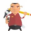 JohnnAYY's avatar