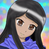 johnni-luv-heart1's avatar