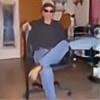 johnniec57's avatar