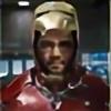 JohnnieV's avatar