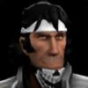 Johnny-Cortex's avatar