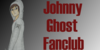 Johnny-Ghost-Fanclub