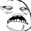 Johnny-Lively's avatar