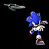 Johnny-Nightshine's avatar