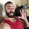 Johnny-Nihil's avatar