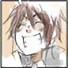 Johnny-Queste's avatar