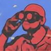 Johnny-Radar's avatar