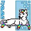 johnny-the-gay-wolf's avatar