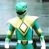 Johnny-Turbo's avatar