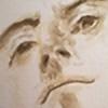 Johnny-van-Zyl's avatar