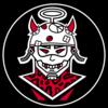 Johnny217's avatar