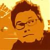 johnny310's avatar