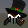 Johnny4life's avatar