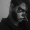 johnny7shion's avatar