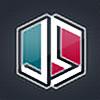 JoHnnY8901's avatar