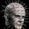 johnnyAPL's avatar