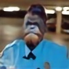 JohnnyAppleseeds's avatar