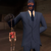 JohnnyATV's avatar