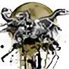 johnnyb1006's avatar