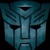 johnnyBgood007's avatar