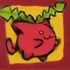 JohnnyBGuud's avatar