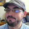 johnnyblu84's avatar