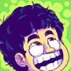 JohnnyBosco's avatar
