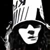 JohnnyBucket's avatar