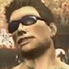 johnnycageplz's avatar