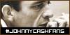 JohnnyCashFans