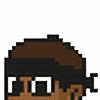 JohnnyChamber's avatar