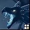 johnnycode's avatar