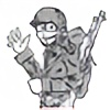 JohnnyCompor's avatar