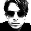 JohnnyCstyle's avatar