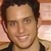 JohnnyDalvi's avatar