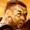 JohnnyDanger78's avatar