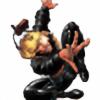 johnnydement's avatar