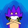 JohnnyDeviant30's avatar