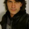 JohnnyDFarris's avatar
