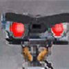 JohnnyFive81's avatar